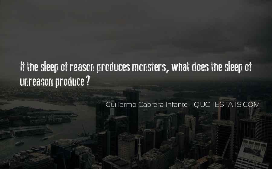 Infante Quotes #1584923