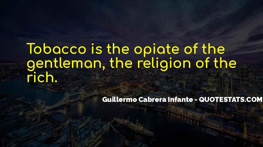 Infante Quotes #483938