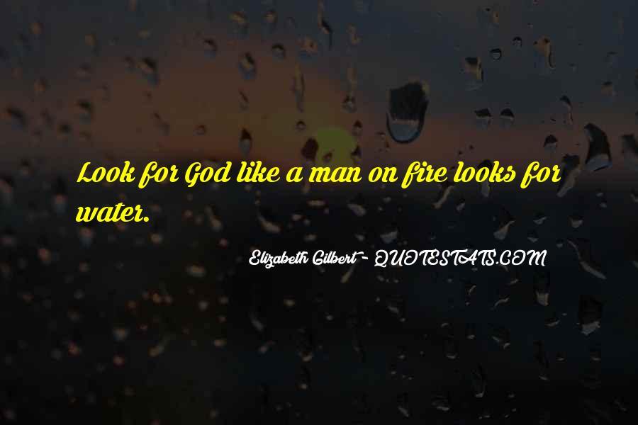 Infrasound Quotes #1104516