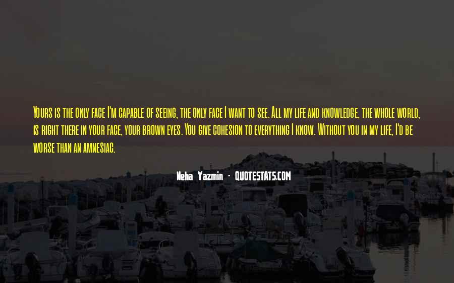 Infrasound Quotes #141482