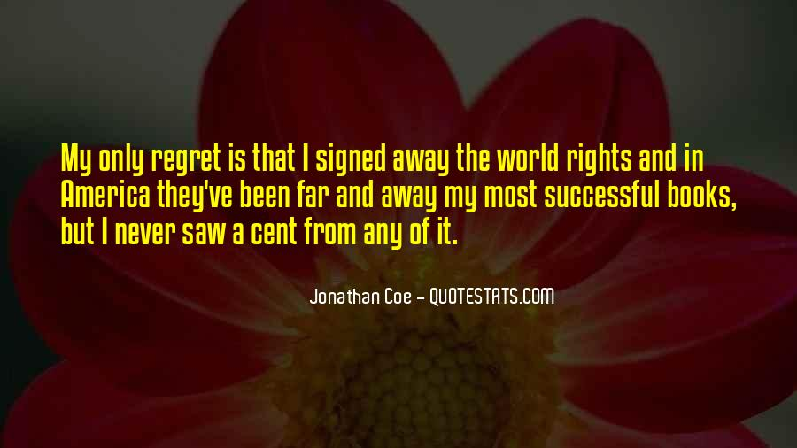 Infrasound Quotes #1554184