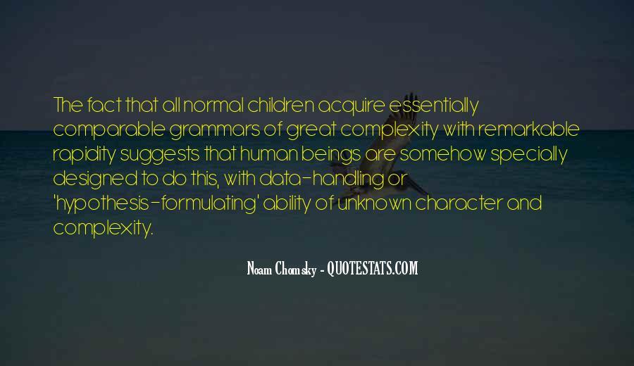 Infrasound Quotes #1702842