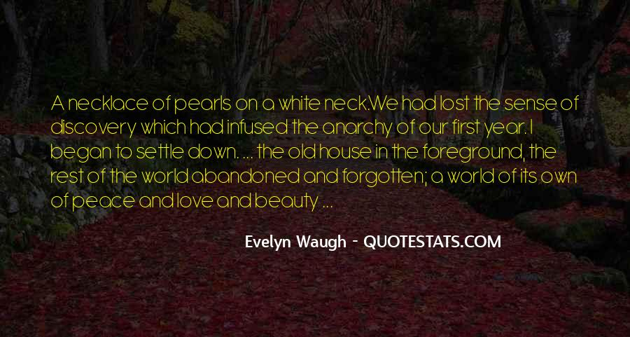 Infused Quotes #10636