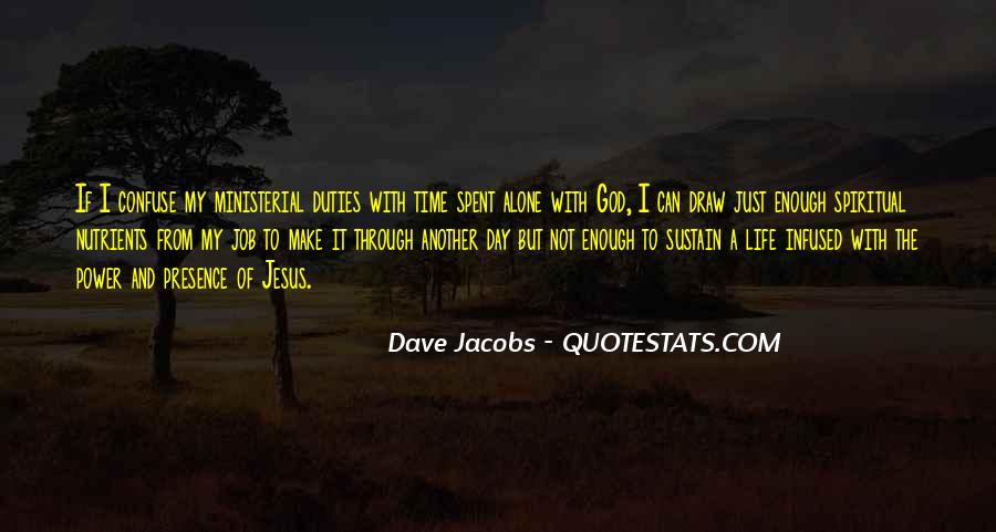 Infused Quotes #1207610