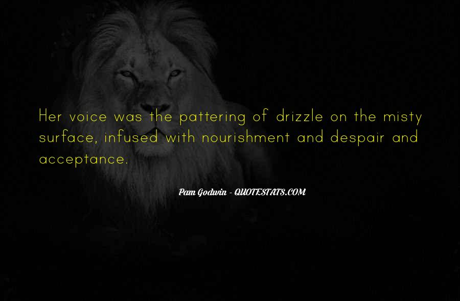 Infused Quotes #186622