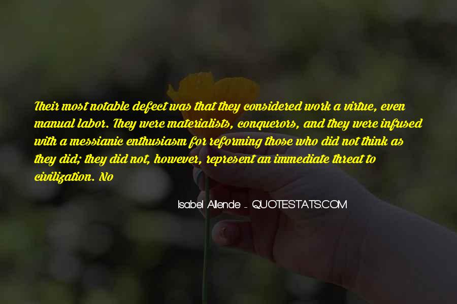 Infused Quotes #20950