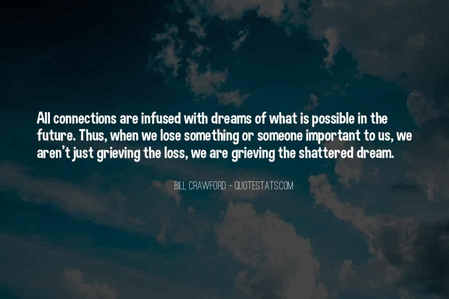 Infused Quotes #47927
