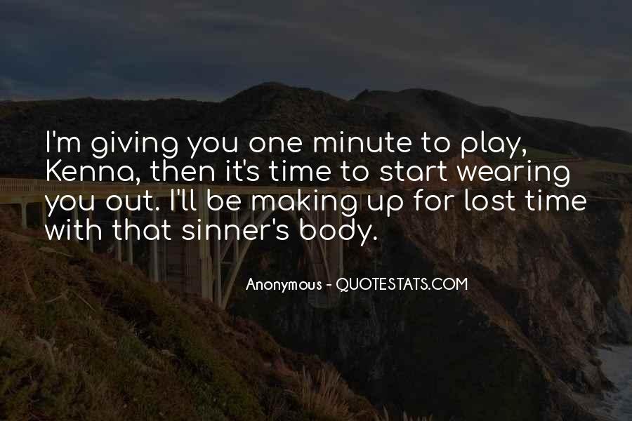 Ingenerating Quotes #526578