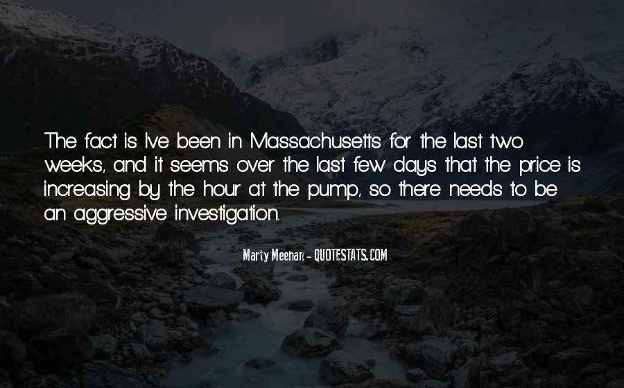 Ingersol Quotes #963125