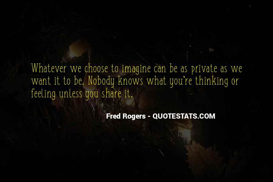 Ingot Quotes #838874