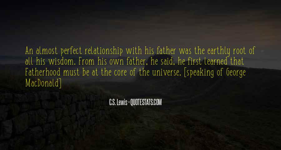 Ingsoc Quotes #1798884