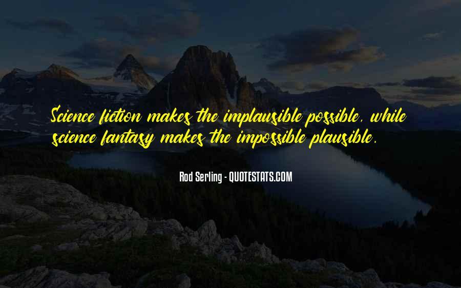 Inhibitor Quotes #1157635