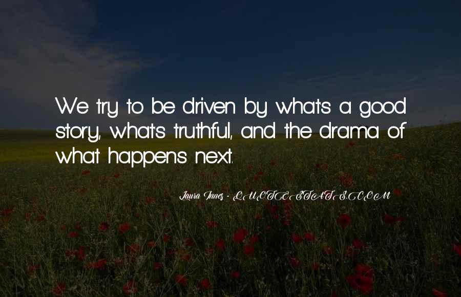 Innes Quotes #215363