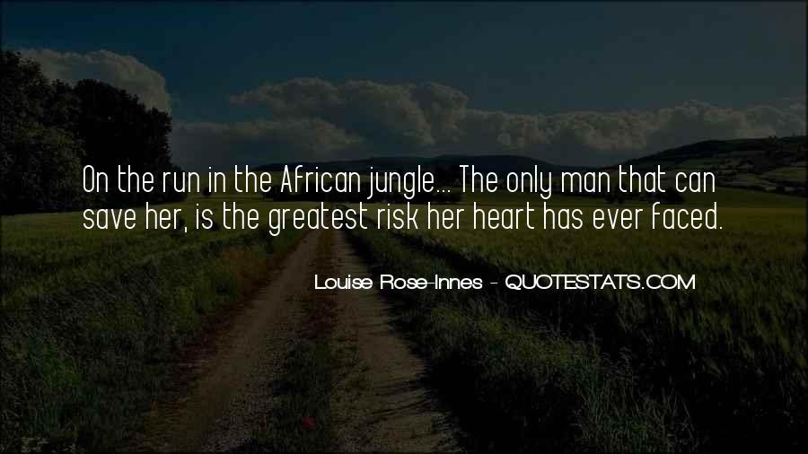 Innes Quotes #600195