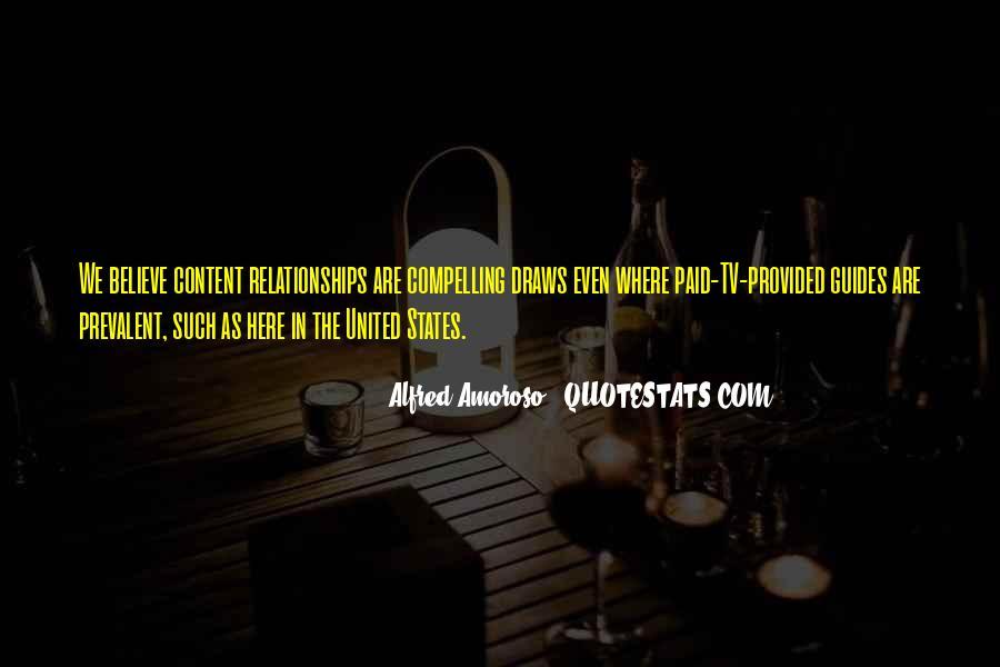 Inquietudes Quotes #423753
