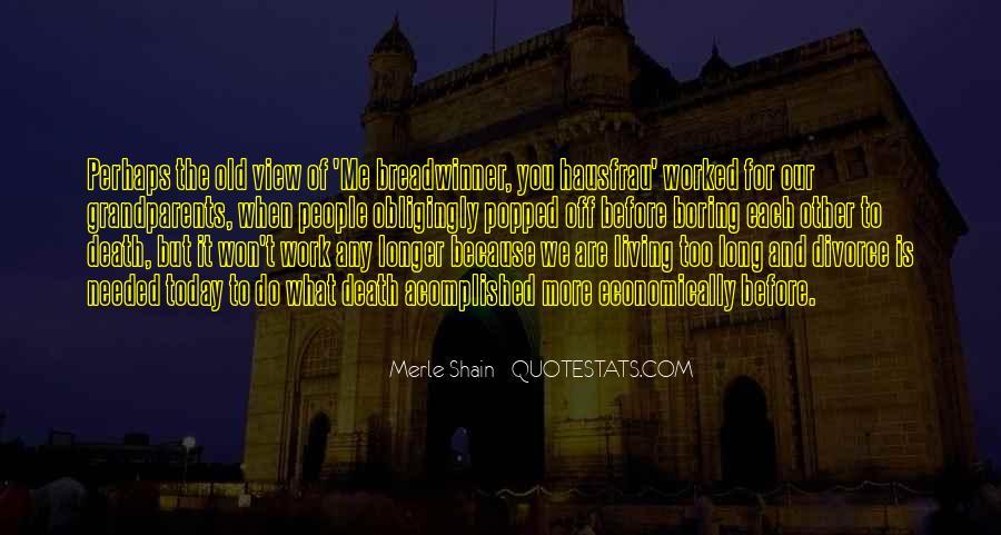 Inquisitional Quotes #1232376
