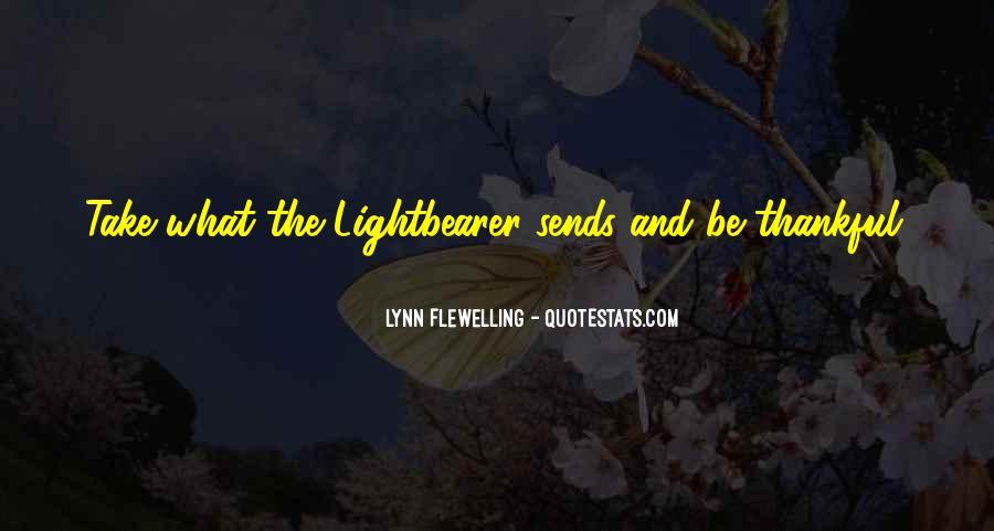 Inquisitional Quotes #1568174