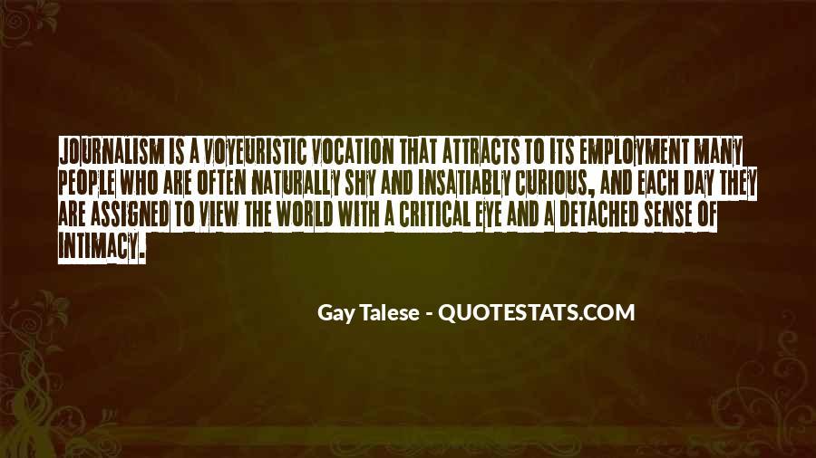 Insatiably Quotes #1870898