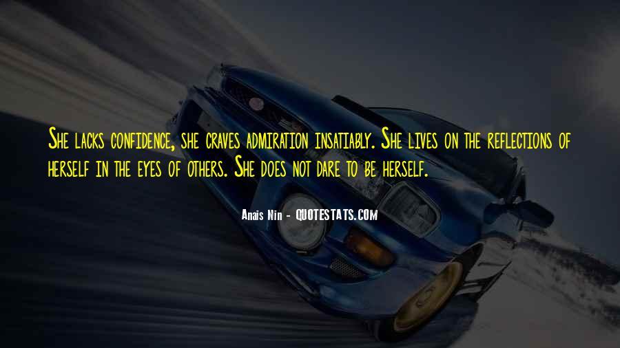 Insatiably Quotes #365241