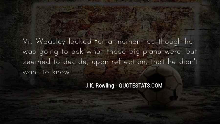 Insatiably Quotes #714098