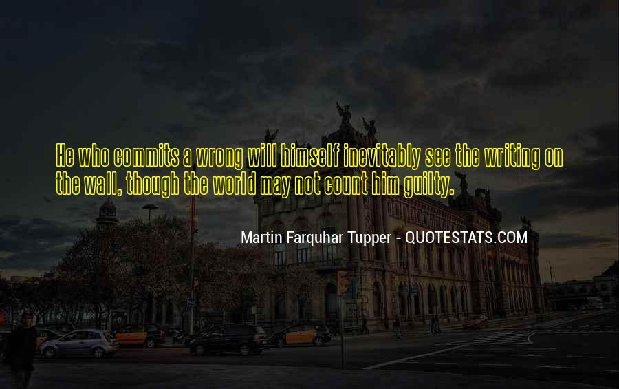 Insatiably Quotes #909785