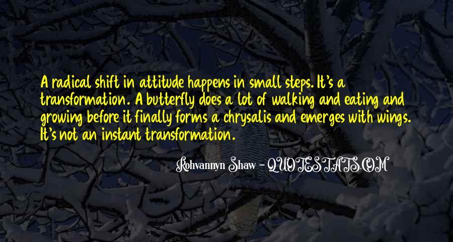 Instant's Quotes #10153
