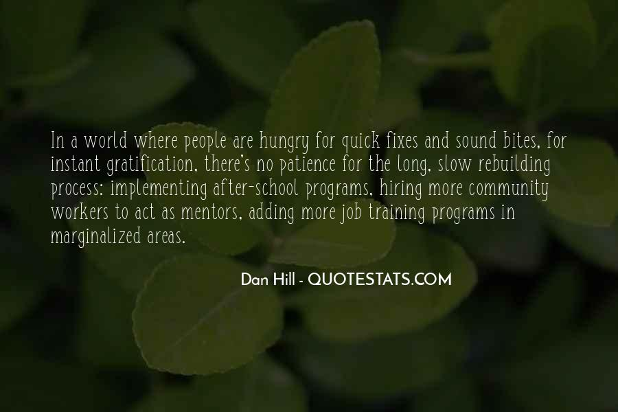 Instant's Quotes #144908