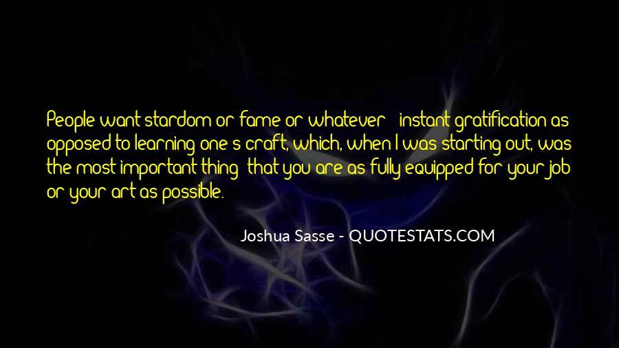 Instant's Quotes #16077