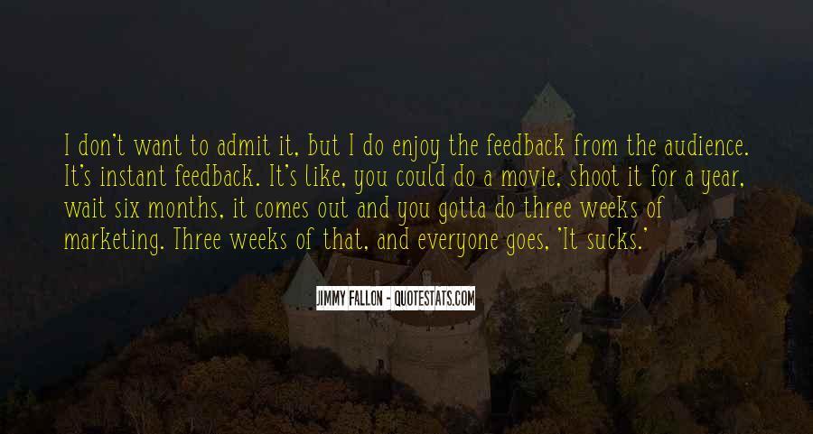 Instant's Quotes #241249