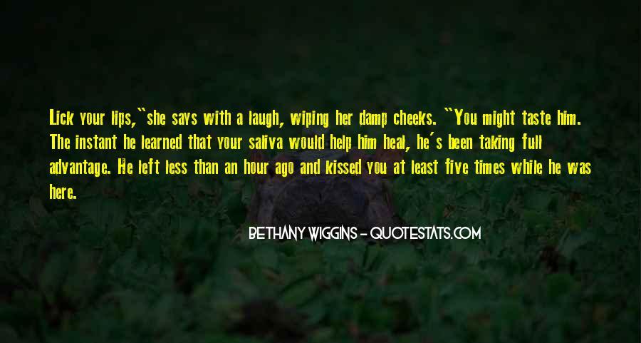 Instant's Quotes #308291