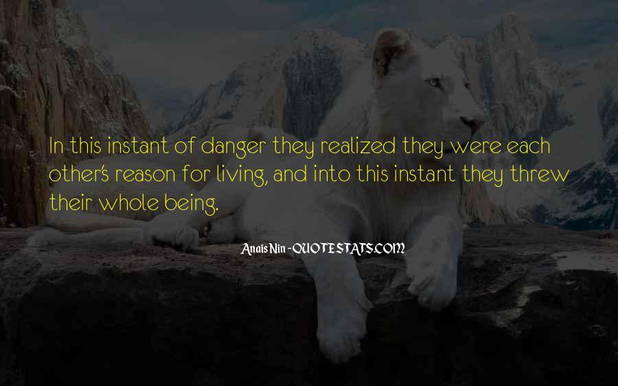Instant's Quotes #320767