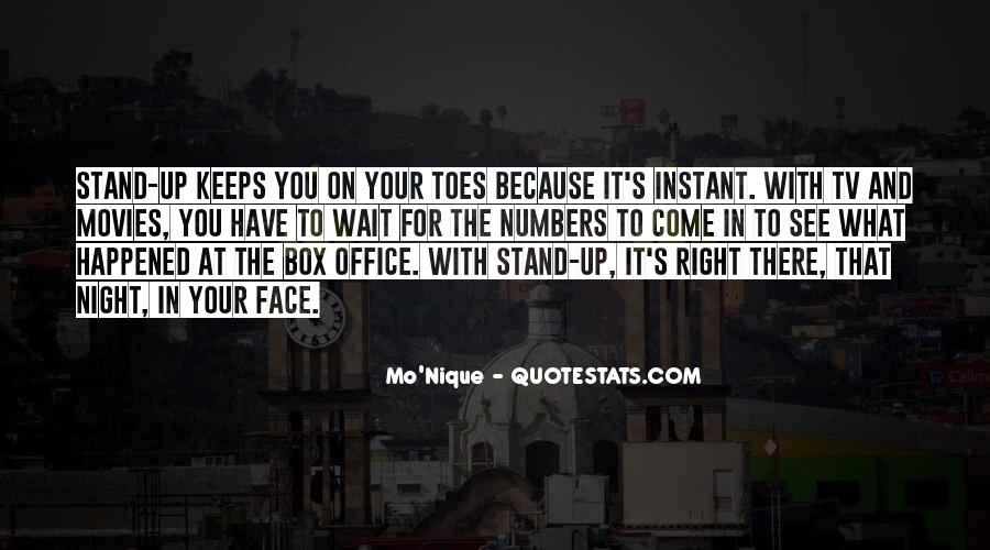 Instant's Quotes #355518