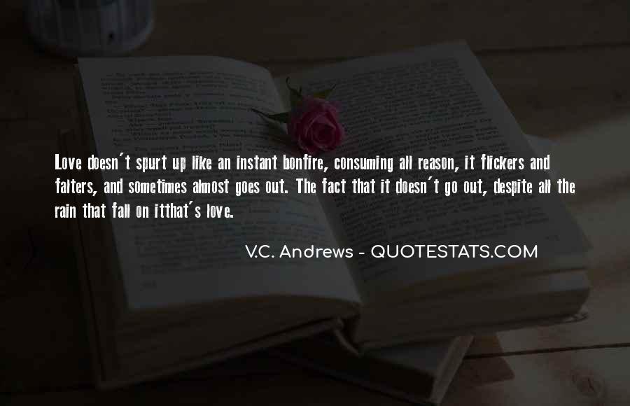 Instant's Quotes #477406