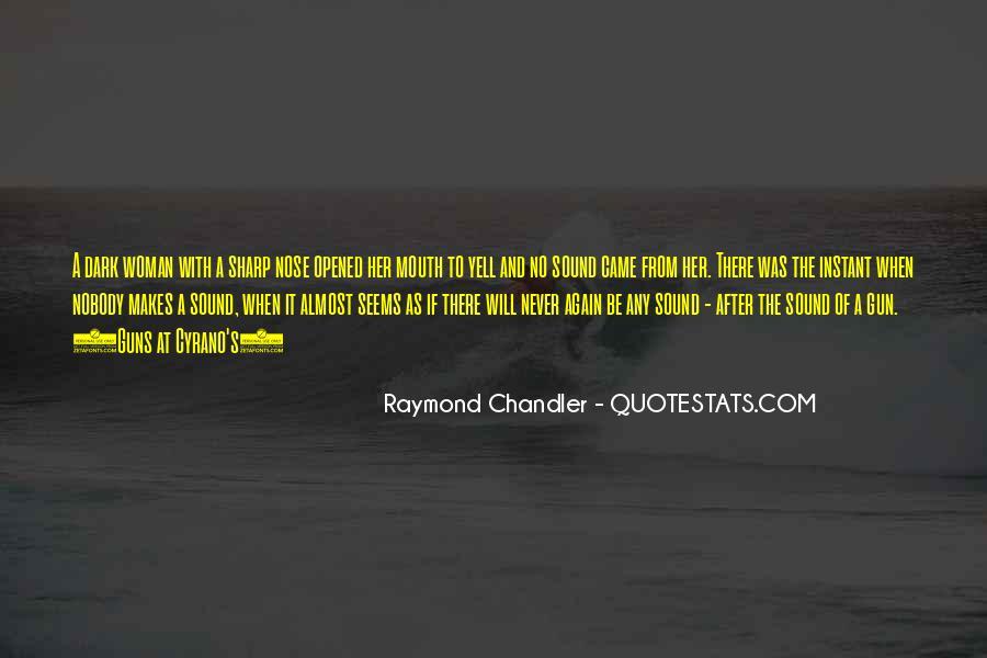 Instant's Quotes #491731