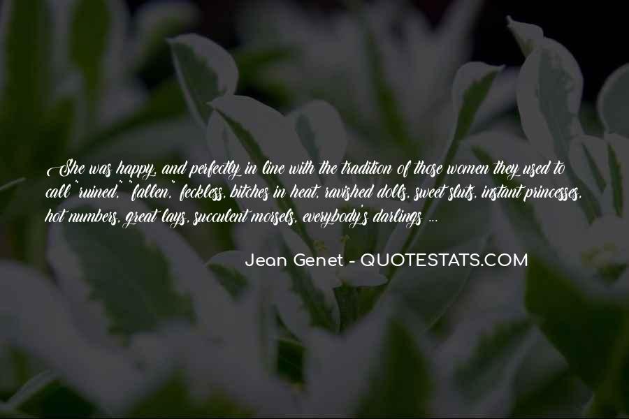 Instant's Quotes #512562