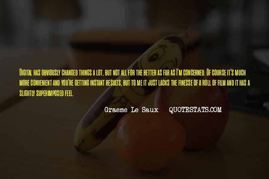 Instant's Quotes #549173