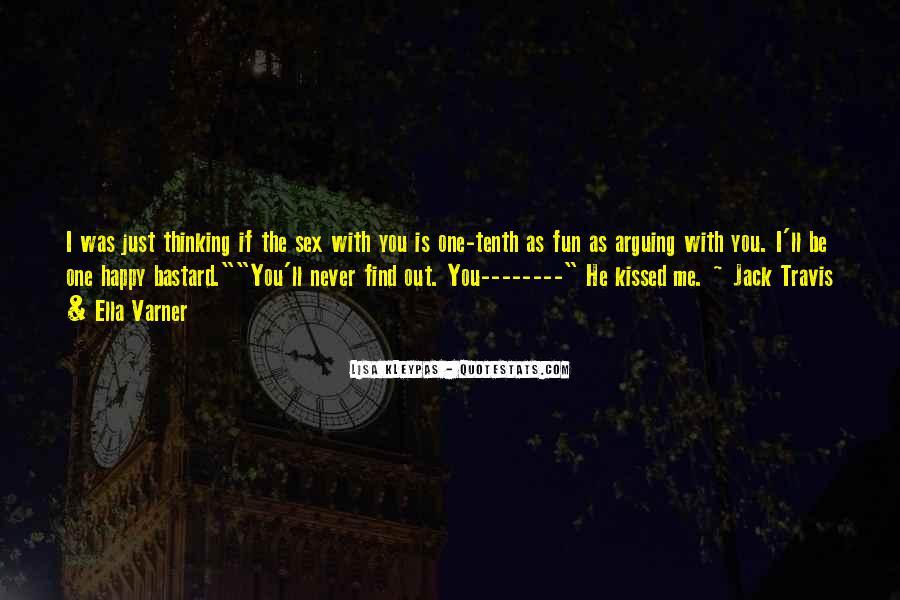 Instore Quotes #112917