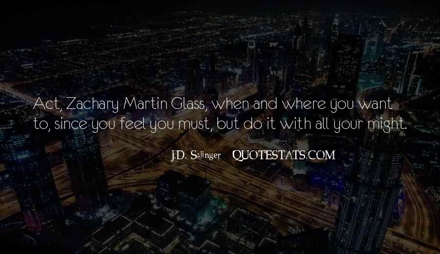 Instructress Quotes #1135487