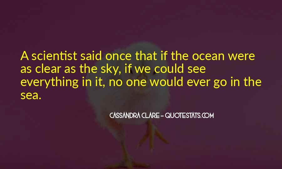 Intactae Quotes #1122694