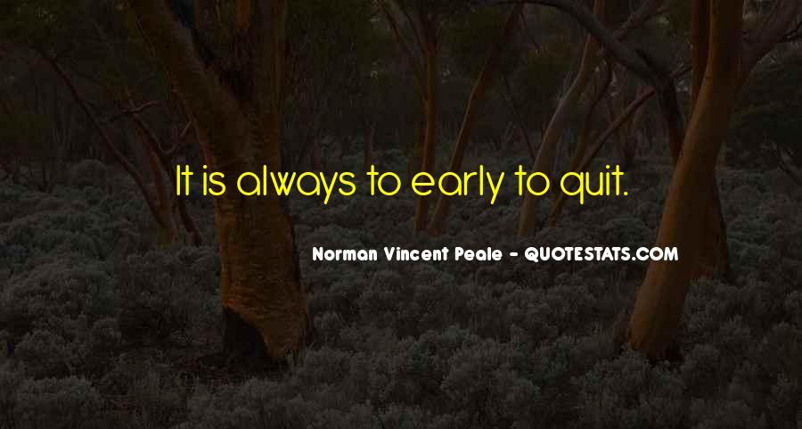 Intactae Quotes #1542792
