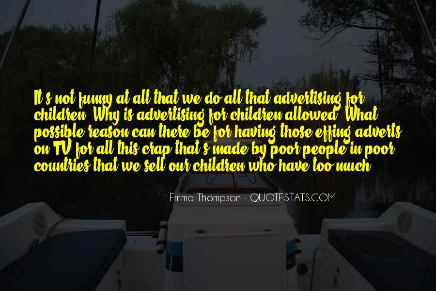 Intactae Quotes #203112