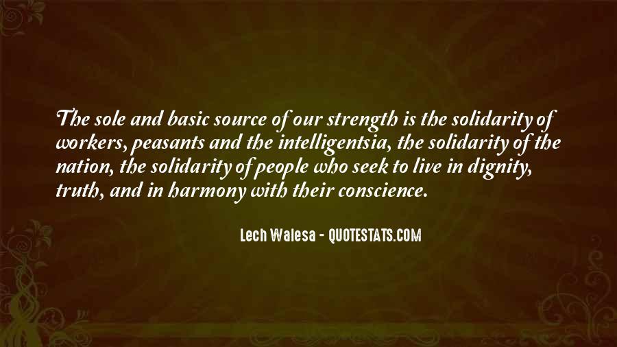 Intelligentsia's Quotes #1073706