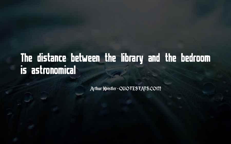 Intelligentsia's Quotes #1341136