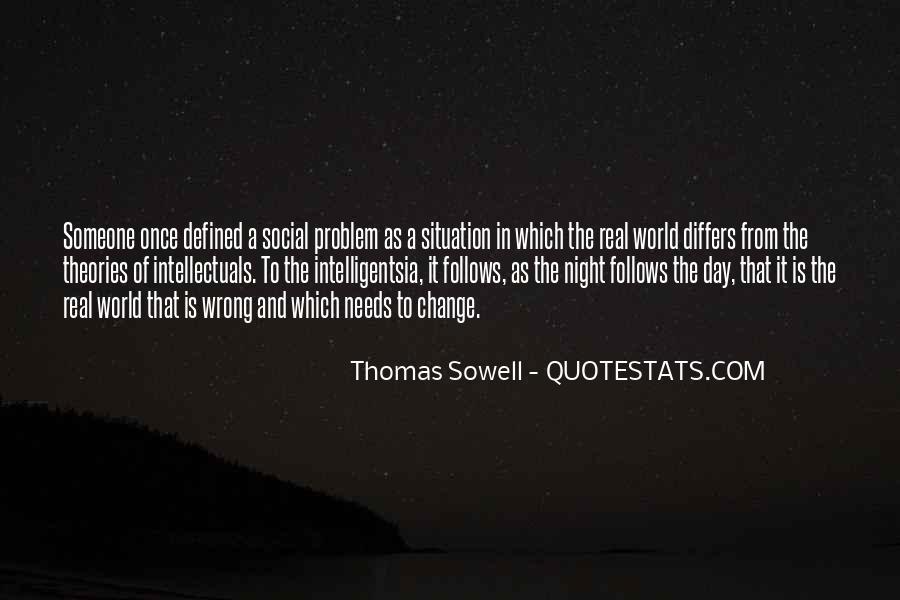 Intelligentsia's Quotes #1448238