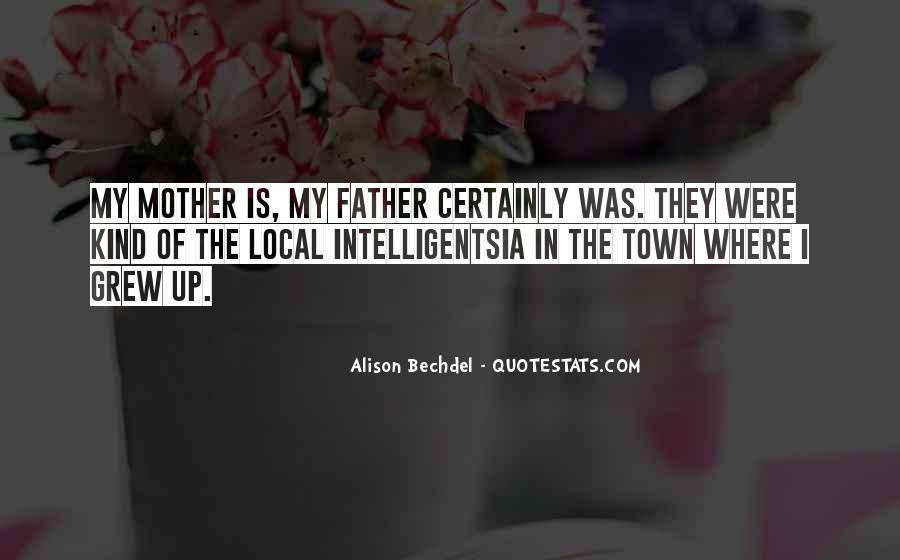 Intelligentsia's Quotes #1721738