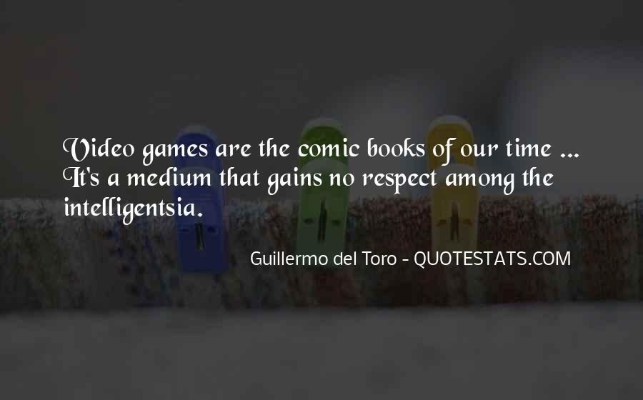 Intelligentsia's Quotes #179870