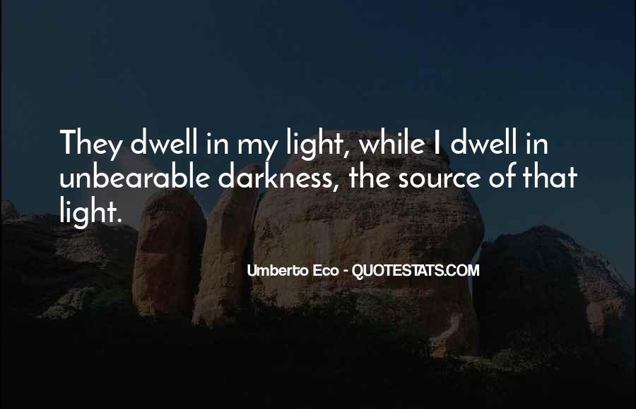Intemediate Quotes #185451