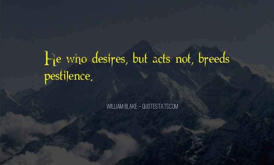 Intenet Quotes #1722704