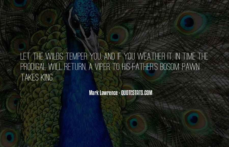 Intenet Quotes #259837