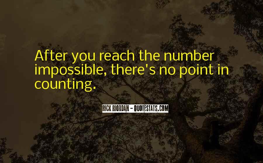 Intercommunicating Quotes #895100